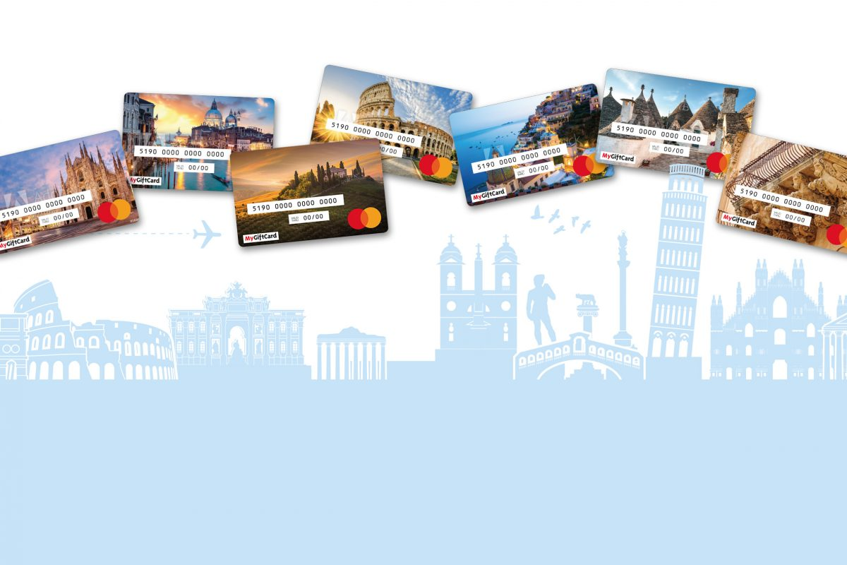 Epipoli Tourist Card to increase purchases and attract travellers