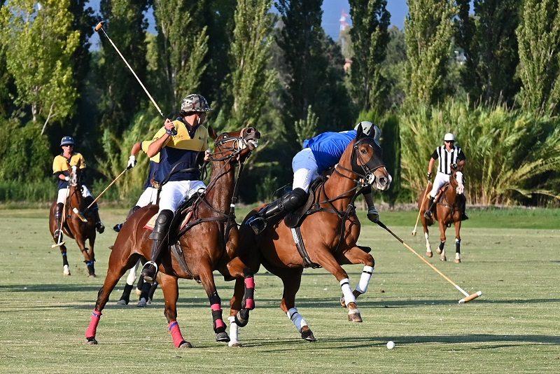 Sardinia: Arzachena schedules major international sports events