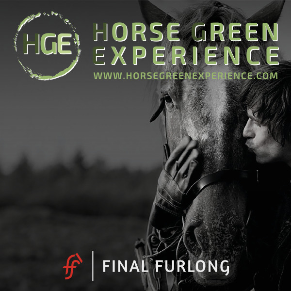 Horse Green Experience, the horse is the new ambassador of recovery