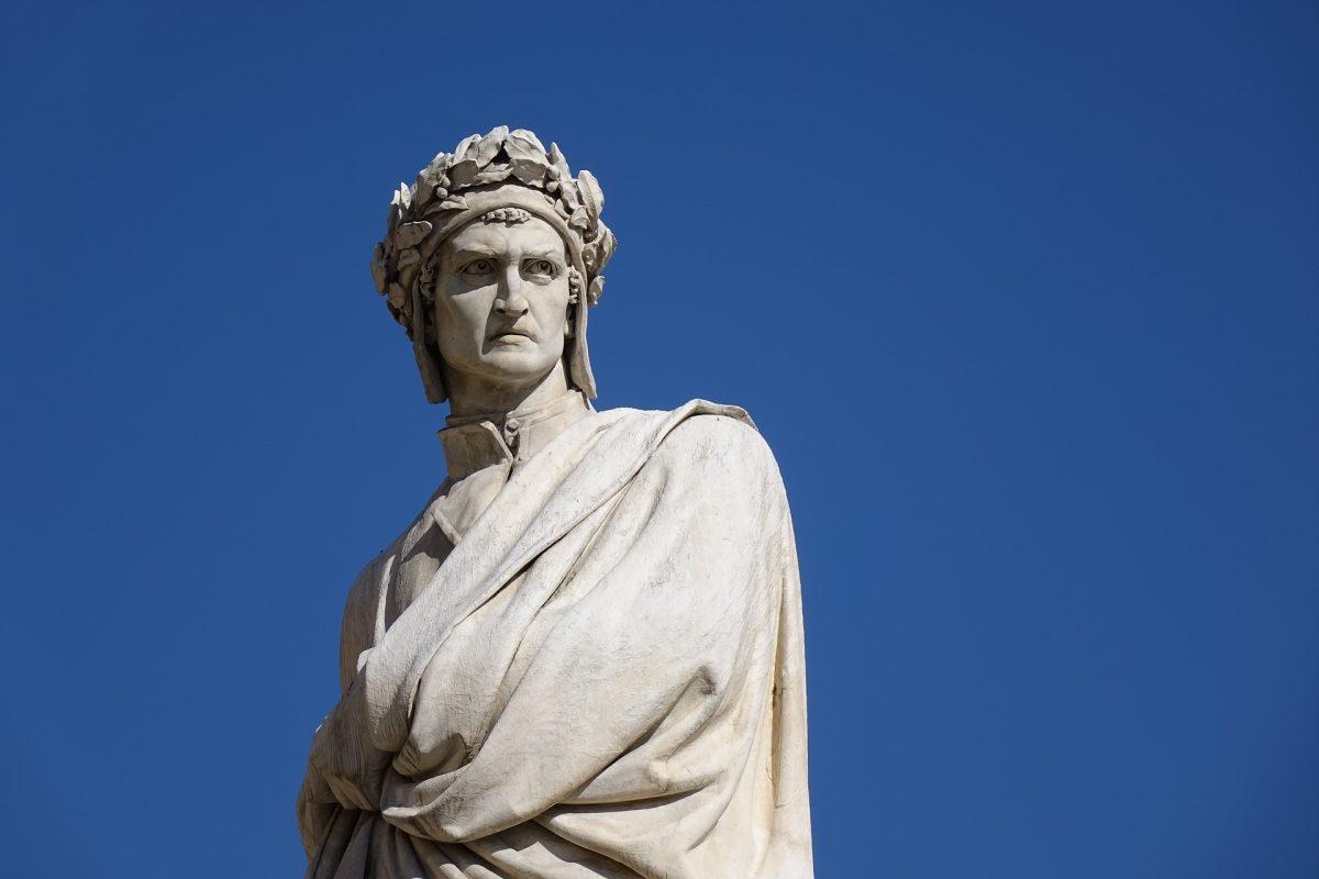 Le Vie di Dante, a treasure between Emilia Romagna and Tuscany