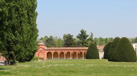 Una mappa per scoprire il tesoro di Ferrara